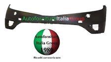 Parachoques Delantero Emisores C/ Lavaf Honda Civic 06> 11 5P 2006>2011
