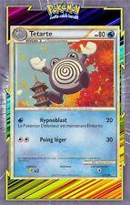 🌈Tetarte - HS02:Déchainement - 37/95 - Carte Pokemon Neuve Française