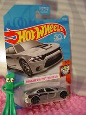 2018 Hot Wheels #81 15 Ford F-150