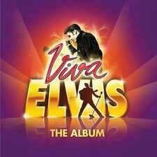 Viva Elvis - Elvis Presley CD RCA