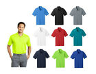 Genuine NIKE Mens Dri-Fit Golf Polo Sport Shirt Moisture Wicking S-4XL 637167