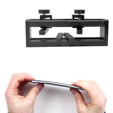 Corner Framework  Frame Bending Panel Former Repair Tool For iPhone5 5S 6 6 Plus