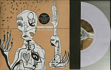 JOSEPH ARTHUR All of our hands UNRELEASE UK GREY numbered 7 INCH VINYL w/ POSTER