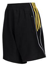 adidas Damen Jogging Shorts, Sporthose, Trainingshose, Laufshort Gr.XS,S,M,XL