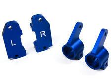 RDLogics Slash Alum Castor/Steering Block Set SLA-011B