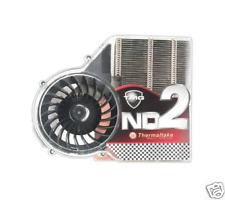 Thermaltake cl-g0078 Nd2 Nvidia 6800 7800 7900 Cooler