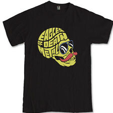 EAGLES OF DEATH METAL tee rock Queens of the Stone age S M L XL 2XL 3XL t-shirt