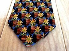 Classic Ties for Men Ermenegildo Zegna