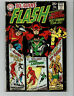 Flash 178 Eighty-page giant, Team-Up Issue, affordable