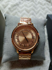 Guess Ladies Watch U0933L3 NIB Retail $125.00