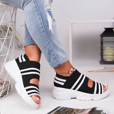 Funny Trainers for Women for sale   eBay