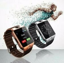 bluetooth smart watch ,camera,waterproof,I PHONE IOS,ANDROID,,SAMSUNG,HTC,HUAWEI