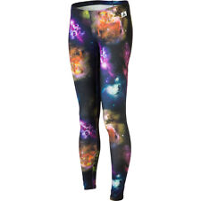 Element Galaxy Legging Pant (M)
