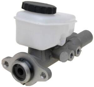Brake Master Cylinder for Lexus SC400 94-00 SC300 95-00 M390134 MC390560