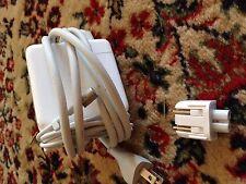 Apple MacBook Pro Power Adaptor - 85W MagSafe