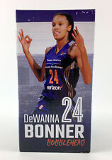 Bobblehead Phoenix Mercury DeWanna Bonner #24 DeMomma Casino Arizona