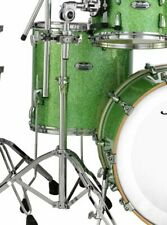"""Pearl Masters Complete MCT 18"""" Floor Tom/#348/Absinthe Sparkle/MCT1816F-C348/New"""