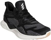 adidas Alphabounce Beyond W Laufschuhe Gr. 42 2/3 Jogging Running Fitness Schuhe