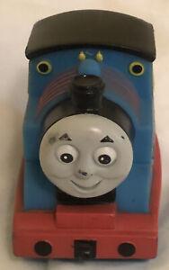 Thomas The Train Small Plastic Toy