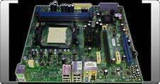 MSI MEDION MS-7646 AUS MT 14 ATI RX780 DDR3 IEEE 1394 GB-LAN HD AUDIO RAID mATX