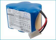 Batería Para Euro-pro xb1916 tg-v1911-fs hhd10012 Shark v1911fs Shark v1911-fs