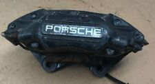 PORSCHE 964 BRAKE CALIPER REAR LEFT CARRERA RS / 993 C2 LH SIDE    EAS 281218