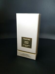 Tom Ford Private Blend White Suede 100ml Unisex EDP