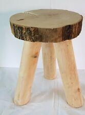 Awe Inspiring Solid Wood Garden Stools For Sale Ebay Unemploymentrelief Wooden Chair Designs For Living Room Unemploymentrelieforg
