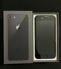 Apple iPhone 8 - 64GB - Grigio Siderale