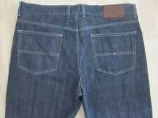 TOP ZUSTAND! Tommy Hilfiger, Herren Jeans, MADISON, Straight Fit, W38 L34, 38/34