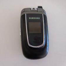 Téléphone mobile SAMSUNG CAMERA Z140V