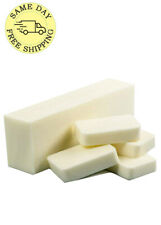 1 lb Goat Milk Soap Base Coco Mango Butter Soap Base Melt and Pour Soap Base Luxury Discovery Kit 1 lb The Wooden Wick Co