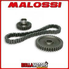 6714757 KIT MALOSSI POWER TRANSMISSION MHR z 26/40 YAMAHA T MAX 500 ie 4T LC 200