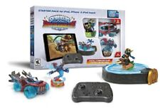 NEW Skylanders Superchargers Starter Kit iOS iPad,iPhone iPod Touch Activision