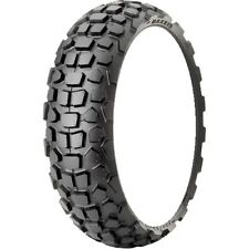 Maxxis M6024 Front/Rear 130/70-12 Scooter Tire - TM19866000
