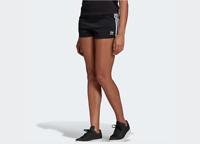 pantaloni adidas ragazza corti