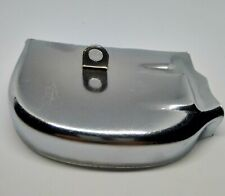Vespa Gear Selector Box Cover Vespa PX, Lml Star & Cosa 1