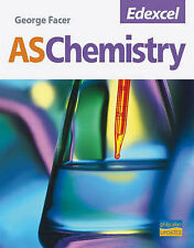 Chemistry Adult Learning & University Textbooks