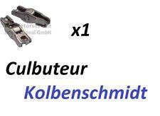 1x LINGUET DE SOUPAPE PEUGEOT 307 SW (3H) 1.6 HDI 110 109ch