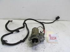 s l225 starter parts for cadillac deville ebay  at reclaimingppi.co