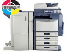 Toshiba e-STUDIO 4520c Multifunction Printer