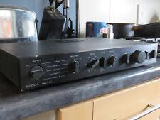 Audiolab 8000a Amplificador Integrado Phono