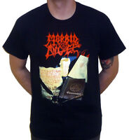 "Morbid Angel ""Covenant"" T-shirt - NEW OFFICIAL"