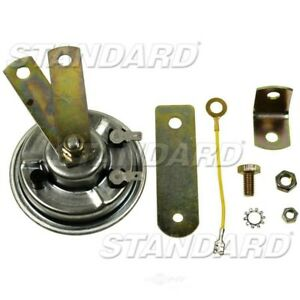 Horn  Standard Motor Products  HN20