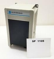 Allen-Bradley 1305-AA03A 3/4 HP Adjustable Frequency Drive Ser C - Stock #SP1105