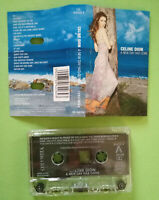 MC Musicassetta Celine Dion A New Day Has Come Columbia COL 506226 4 netherlands