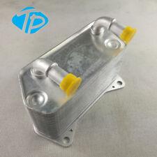 automatic transmission cooler for VW Audi 02E 6 Speed DSG 02E409061C