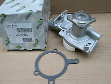 FORD MONDEO  1.6 1.8 2.0 WATER PUMP VWP 595 NEW