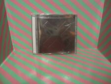 THE XX I See You CD