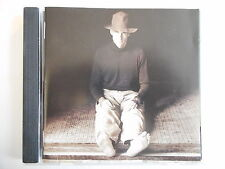 JAMES TAYLOR : HOURGLASS  || CD ALBUM PORT 0€